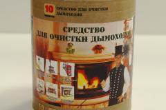 ochistitel-dymohodov-briketts