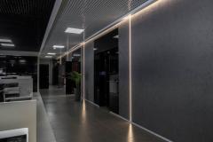 office-kompanyy-BrikeTTs