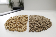 pellety-dlya-otopleniya