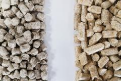 toplivnie-granuli-pelleti